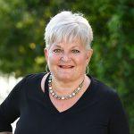 Debbie Spelman Portrait